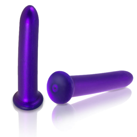 Fuze+ Dilators (in 5 sizes)