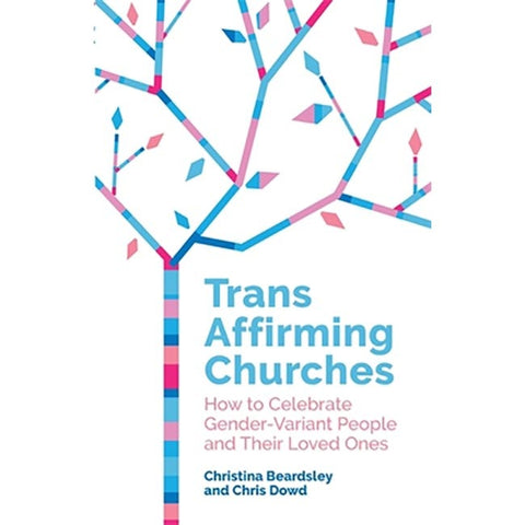 Trans Affirming Churches