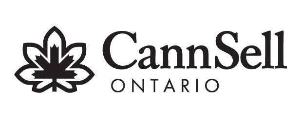 Lift & Co. Announces CannSell: Mandatory Certification for Ontario Cannabis Retailers