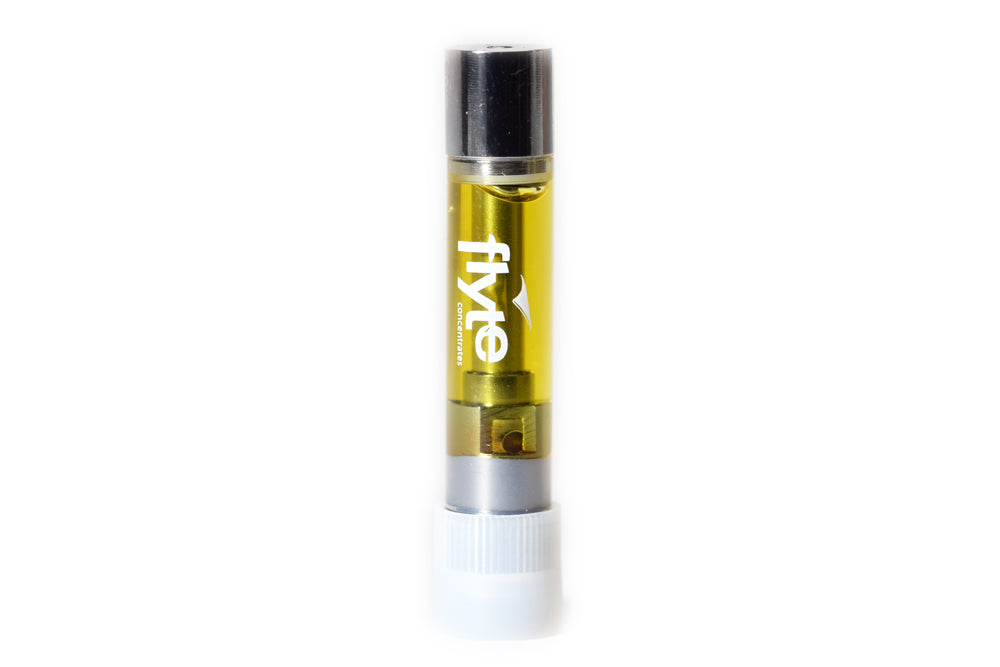 Flyte Pen Refill Vape Cartridge - Mango
