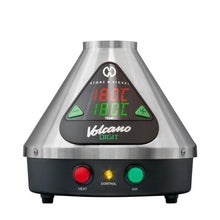 Load image into Gallery viewer, Volcano Vaporizer Digit + Easy Valve Set
