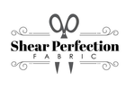 Shear Perfection Fabric