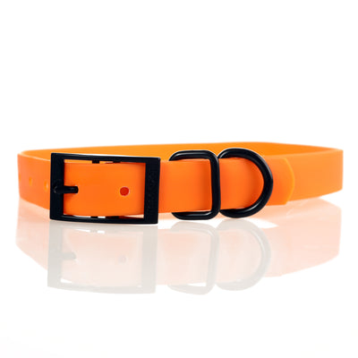 Toy Doggie™ - The Conquer Dog Sport Collar