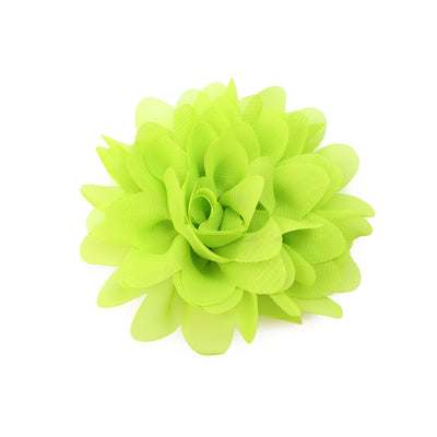 Toy Doggie™ - Turf Tide Dog Flower Accessory