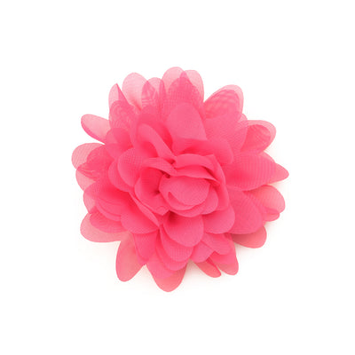 Toy Doggie™ - Poppy Pop-Up Dog Flower Accessory