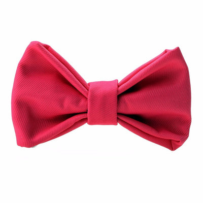 Toy Doggie™ - Poppy Pop-Up Dog Bowtie