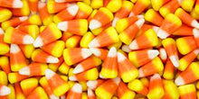 Load image into Gallery viewer, Candy Corn