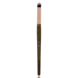 Crease eyeshadow Blending brocha 107-Amor us
