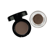 Perfect Brown 2 in 1-Adara