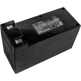 Battery For ALPINA 124563, AR 1 500, AR2 1200, AR2 600, - vintrons.com