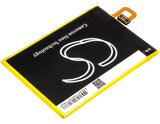 AMAZON 58-000056, MC-305070, S13-R2, S13-R2-A Replacement Battery For AMAZON Kindle Voyage, NM460GZ, - vintrons.com