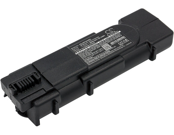 6800mAh Battery For ARRIS MG5000, MG5220, SVG2482AC, TG1662, TG1672, - vintrons.com