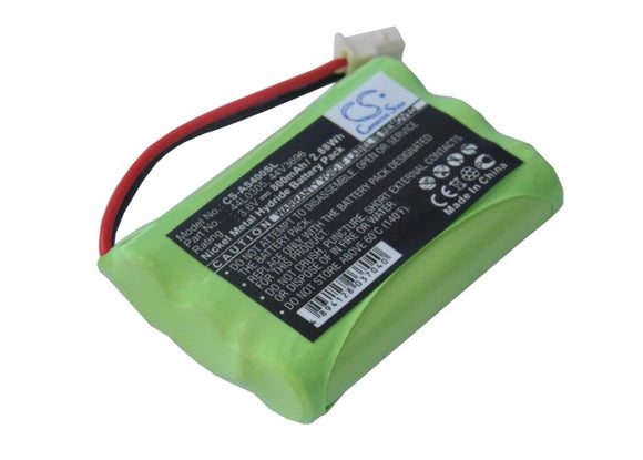 Battery For IBM 09L5609, 21H5072, 21H8979, 301004413-02, 34L5388, - vintrons.com