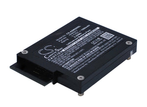 Battery For IBM ServeRAID M5000, ServeRAID M5014, ServeRAID M5015, - vintrons.com