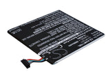 ASUS C11P1311 Replacement Battery For ASUS K00S, K00Z, ME175CG, ME175KG, ME715, MeMO Pad HD 7, - vintrons.com