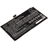 Asus C12N1607 Battery Replacement For Asus Transformer Mini T102H, - vintrons.com