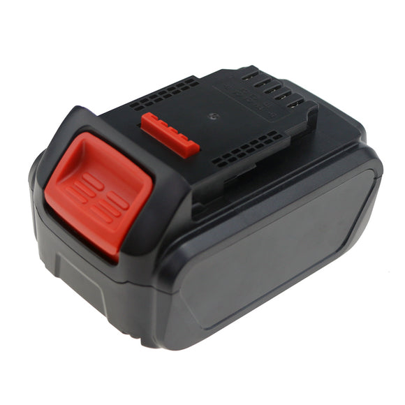 Battery For BOSTITCH 15 GA FN ANGLED FINISH NAILER KIT, - vintrons.com