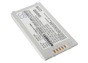 SHARP EA-BL13 Replacement Battery For SHARP WS007SH, WS011SH, W-ZERO3[es], - vintrons.com