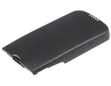 AVAYA 107733107 Replacement Battery For AVAYA 9030, 9031, MDW9030P, MDW9031, Transtalk 9030, Transtalk 9031, - vintrons.com