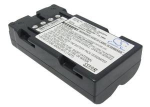 Battery For ANTARES 2400, 2420, 2425, 2430, 2435, 5020, 5023, 5025, - vintrons.com