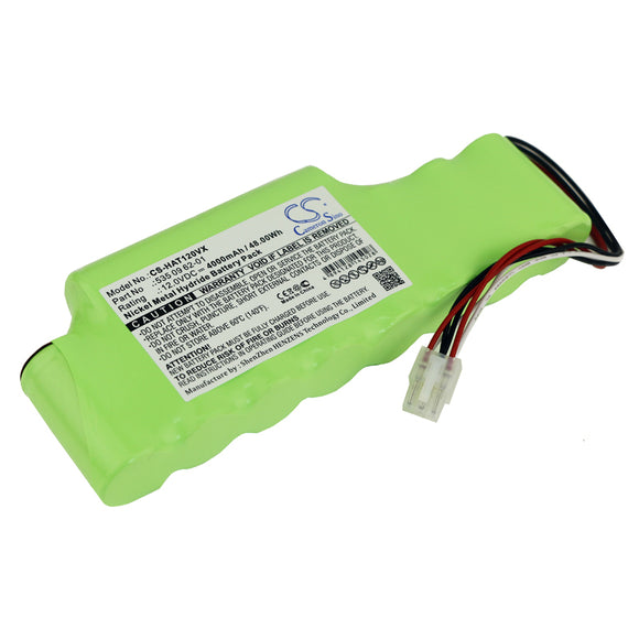 Battery For HUSQVARNA Automower G1, Automower G1 1998, - vintrons.com