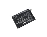 Battery For HUAWEI AMN-LX9, CAN-L11, CAN-L13, DIG-L01, DLI-AL10, - vintrons.com