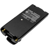 Icom BP-209 Battery Replacement For Icom IC-A24, - vintrons.com