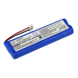 ABBOTT 04P74-03, / I-STAT 04P74-03 Replacement Battery For ABBOTT Analyzer Printer, / I-STAT Printer PR-300, - vintrons.com