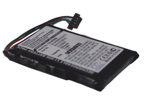 Battery For ACER N35, N35se, / AIRIS NC05, NC05A, / BLUEMEDIA PS1020, - vintrons.com