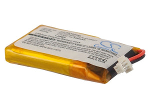 Sony 64327-01, 64399-01, 65358-01 Battery Replacement For Sony BT22, - vintrons.com