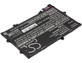 Battery For SAMSUNG Galaxy Tab 7.7, GT-P6810, P6800, SCH-I815, - vintrons.com