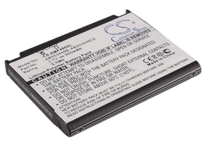 Battery For AT&T A767 PROPEL, / SAMSUNG 920SE, i620, SGH-A767, - vintrons.com