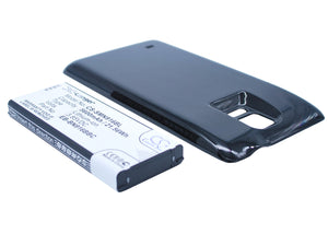 SAMSUNG EB-BN916BBC Replacement Battery For SAMSUNG Galaxy Note 4 ( China Mobile ), SM-N9100, SM-N9106W, SM-N9109W, SM-N910F, - vintrons.com