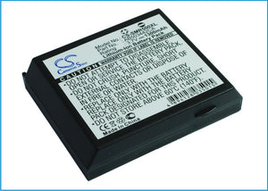 SAMSUNG AB503442BABSTD, AB503442CA Replacement Battery For SAMSUNG SCH-R500, - vintrons.com