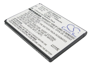 Battery For SAMSUNG Galaxy Ace Duos, Galaxy Fame, Galaxy Fame Lite, - vintrons.com