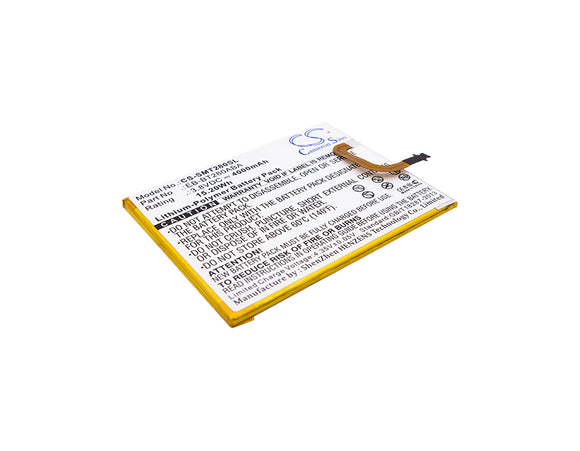 Battery For SAMSUNG Galaxy Tab A 7.0 2016 4G LTE, - vintrons.com
