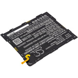 Battery For SAMSUNG Galaxy Tab A 10.5 2018, - vintrons.com