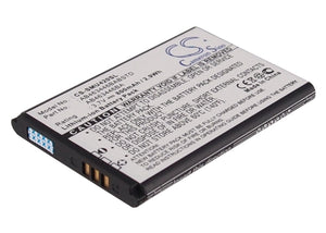 Battery For SAMSUNG SCH-U420, SCH-R100, SCH-R210, - vintrons.com