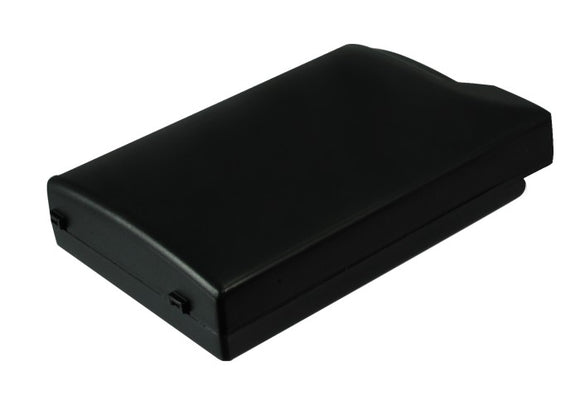 SONY PSP-110 Replacement Battery For SONY PSP-1000, PSP-1001, PSP-1006, - vintrons.com