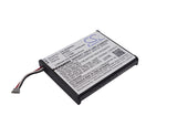 SONY 4-451-971-01, SP86R Replacement Battery For SONY PCH-2007, PS Vita 2007, PSV2000, - vintrons.com