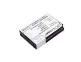 Battery For SOCKETMOBILE Sonim XP Strike, XP 3410, XP Strike, XP3410, - vintrons.com