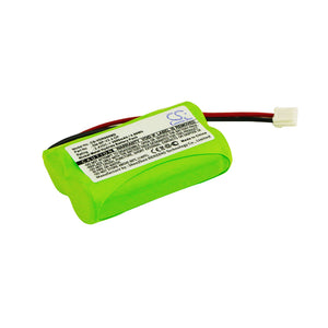 VDW SM-BP-V2.4-DP Replacement Battery For VDW Raypex 6, - vintrons.com
