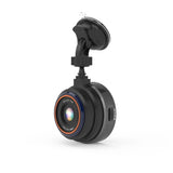 Dash Cameras 1080P Full HD Dash Cam, Wide Dynamic Range Car Camera - vintrons.com