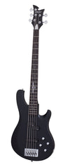 Johnny Christ Custom 5-String Schecter USA Bass Guitar