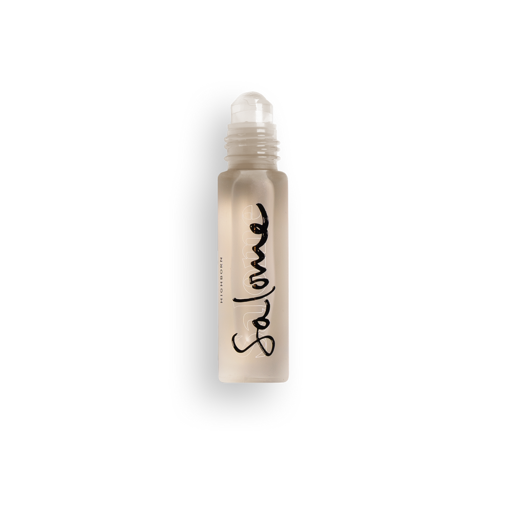 Salome Aromatic Roll-On Oil