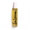 Salome Aromatic Body Oil