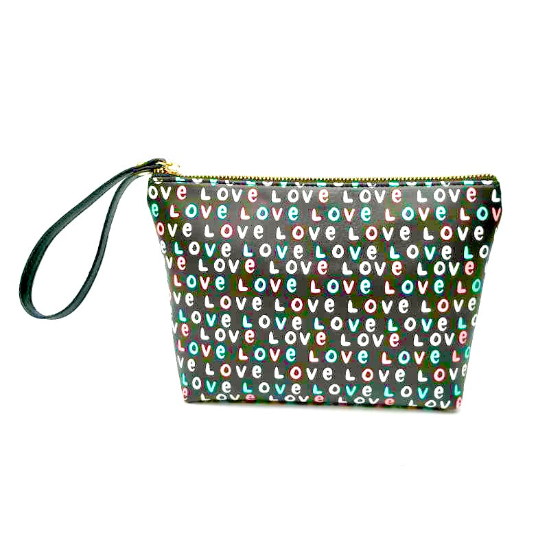 Storehouse Flats November PREORDER Bag of the Month