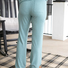 Load image into Gallery viewer, Grace & Lace Jammie Lounge Pants