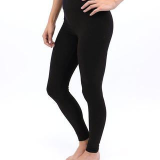 Grace & Lace Live In Leggings