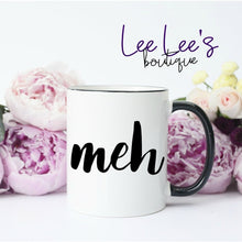 Load image into Gallery viewer, Mega Mugs